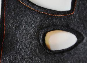 jak zrobić maskę batmana4