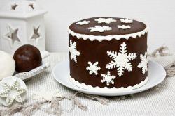 jak zrobić pastę z ciasta