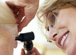 liječenje mastoiditisom