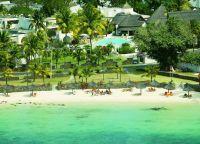 Отель Casuarina Resort & Spa