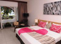Отель Casuarina Resort & Spa номера
