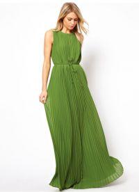 Maxi šaty 2014 1