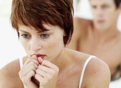 metody antykoncepcji awaryjnej