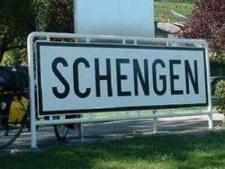 zavarovanje za schengenski vizum