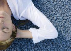 liječenje stresa i depresije
