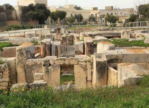 Храм Таршьен