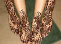 mehendi patterns9