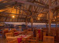 Alang Restaurant