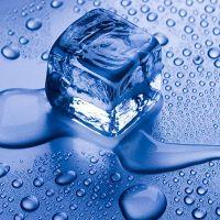 korištenje vodene otopine
