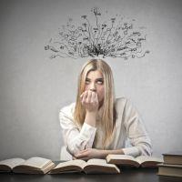 paměti a dalších duševních procesů