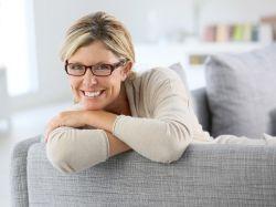 hormonalna terapia menopauzalna
