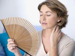 zalecenia dotyczące hormonalnej menopauzy