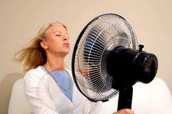 симптоми менопаузе код жена