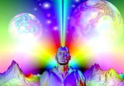 акумулација психичке енергије