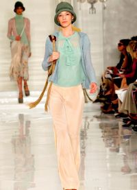 kolor mentolu w ubraniach 5
