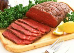 beljakovinski dieti za hujšanje