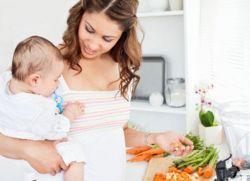 метаболитни нарушения след раждането