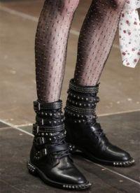vojenské boty 4