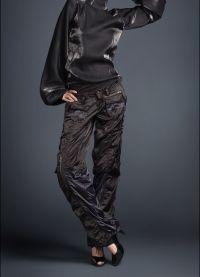 војне панталоне 1