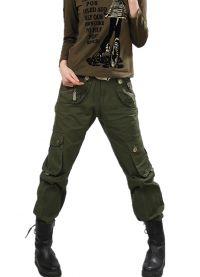 војне панталоне 2