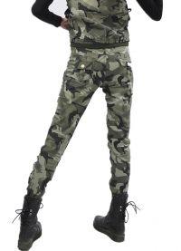 војне панталоне 3