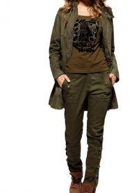 војне панталоне 7