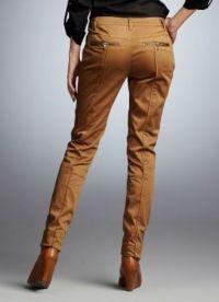 војне панталоне 8