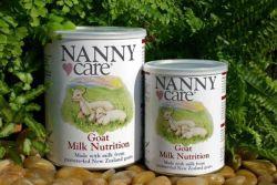 Mješavine mlijeka za novorođenče bez palminog ulja