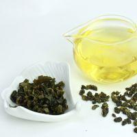 jaka jest przydatna herbata mleczna oolong