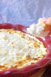 како направити сос од млека