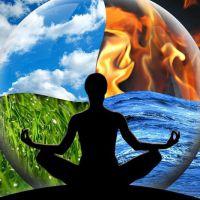 развој психике и свести