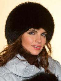 Norki czapki 10