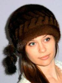 Norki - czapki 3
