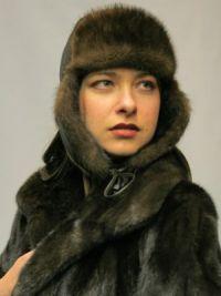 Norki czapki 4