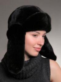 Norki czapki 6