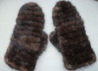 mink rukavice5