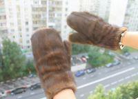 mink rukavice7
