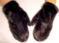 Mink rukavice8