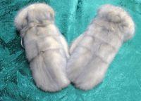 mink rukavice9