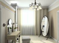 Огледало у спаваћој соби4