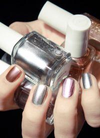 lustro manicure1