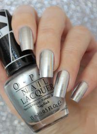 lustro manicure2