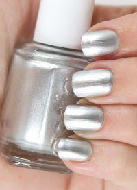 lustro manicure3