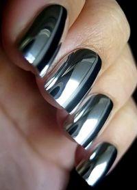 lustro manicure4