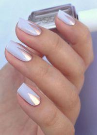 lustro manicure5