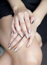 lustro manicure6