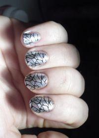 lustro manicure7