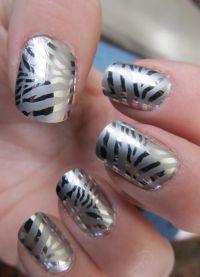 lustro manicure8