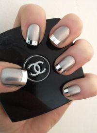 lustro manicure9