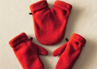 rukavice za dvoje5